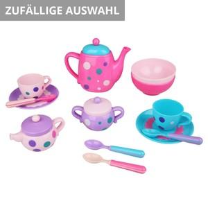 Spielzeug Tee Set
