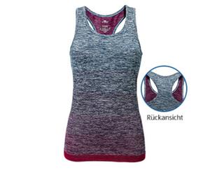 crane®  Sportunterhemd/-Slips/-Strings