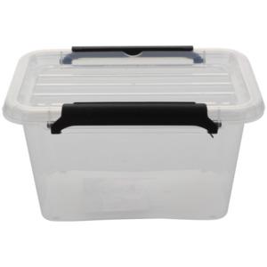 Aufbewahrungsbox Mit Deckel 0,65 L