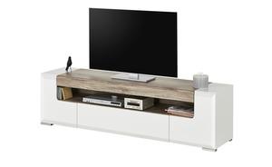 TV-Lowboard