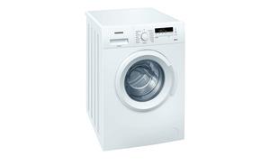 Waschvollautomat WM14B222