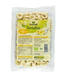 Käse-Tortellini