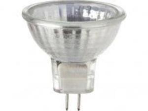 ATTRALUX LED-Lampe GU10
