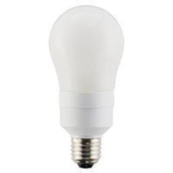 BLAUPUNKT LED Lampe Dimmbar E27