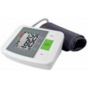 BEURER Blutdruckmessgerät »BM 27«
