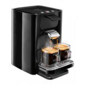 KRUPS Kaffeekapselmaschine »Nespresso Essenza Mini«