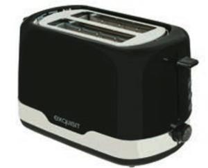 Exquisit Toaster »TA 6101 swi«