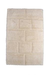 Ridder Teppich ca. 60x90 cm Wall ecru