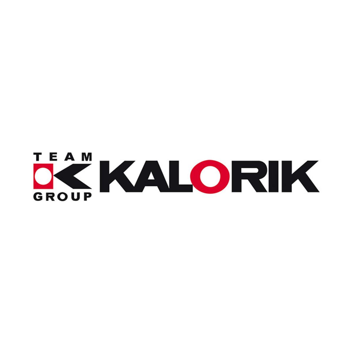 Bild 3 von Kalorik Retro-Multiofen 19,5 Liter Design-Miniofen TKG OT 2500 R Tischbackofen rot