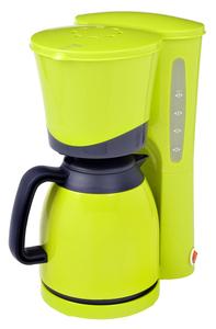 efbe-Schott Thermo-Kaffeeautomat SC KA 520.1 LEMONE