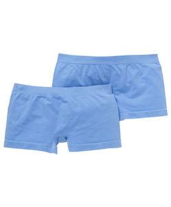 Ergee - Panty - uni - 2er-Pack