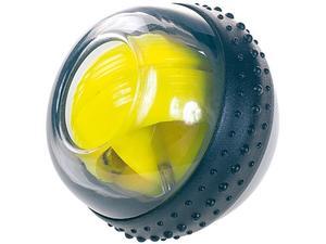RotaDyn Fitness Rotation-Ball Handgelenk