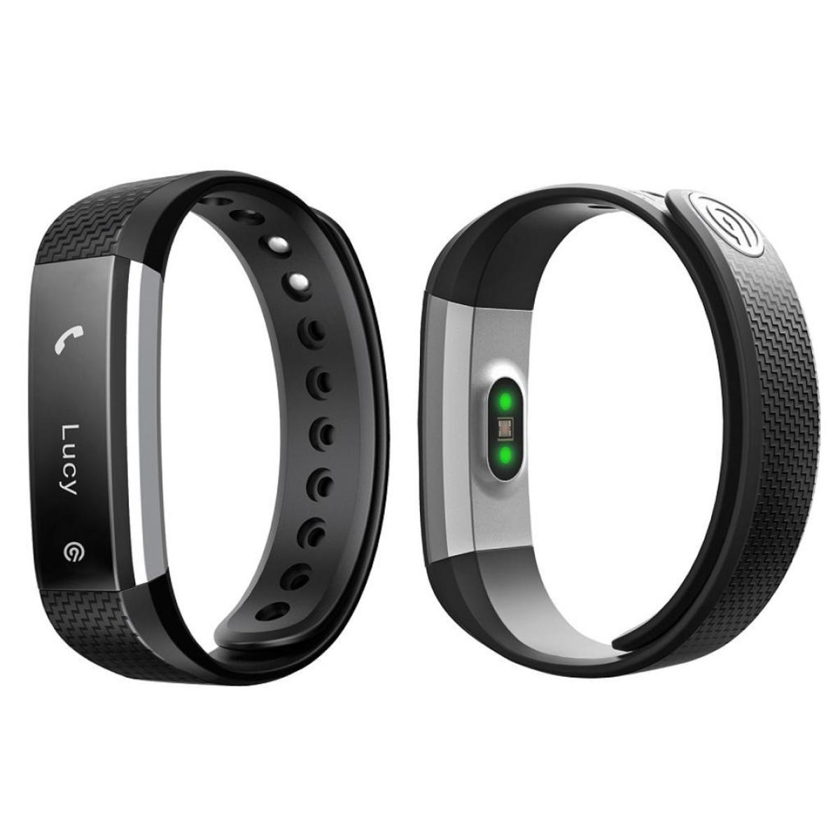 Bild 3 von NINETEC Smartfit F3HR Fitnesstracker
