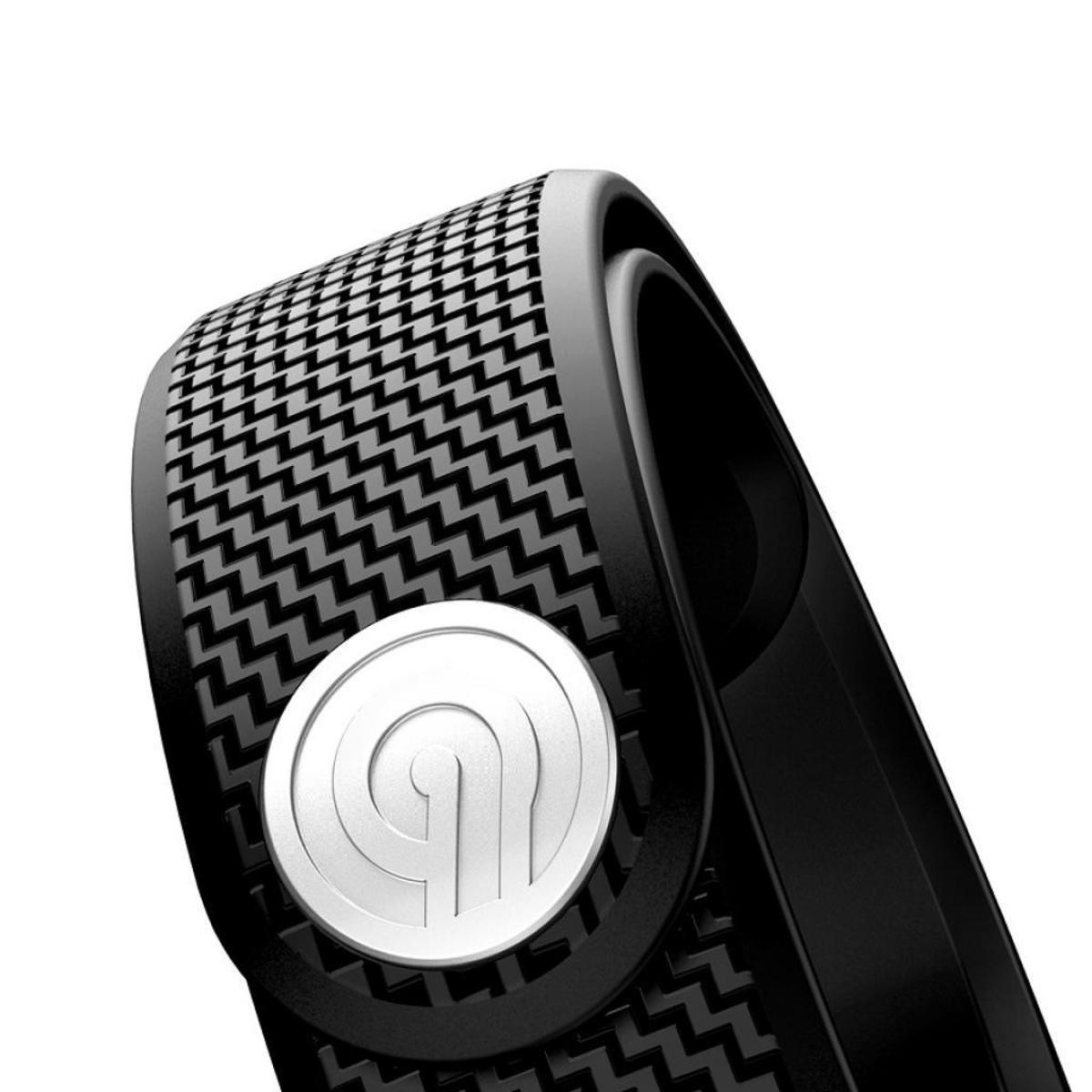 Bild 4 von NINETEC Smartfit F3HR Fitnesstracker