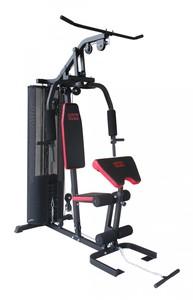 MOTIVE Fitness by U.N.O. Multi-Gym Smart