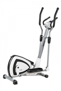 MOTIVE Fitness by U.N.O. Crosstrainer CT 1000