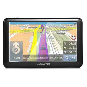 GoClever Navio 2 540 Navigationssystem