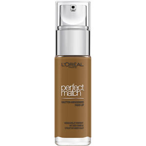 L'Oréal Paris Perfect Match Perfect Match Make-Up 9.D 37.50 EUR/100 ml