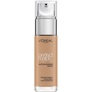 L'Oréal Paris Perfect Match Perfect Match Make-Up 4.5 37.50 EUR/100 ml