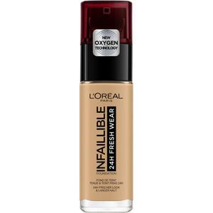 L'Oréal Paris Infaillible Infaillible 24H Fresh Wear 43.17 EUR/100 ml