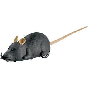 IDEENWELT funkgesteuerte Maus