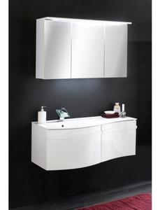 set badezimmerserie lisa von d nisches bettenlager ansehen. Black Bedroom Furniture Sets. Home Design Ideas