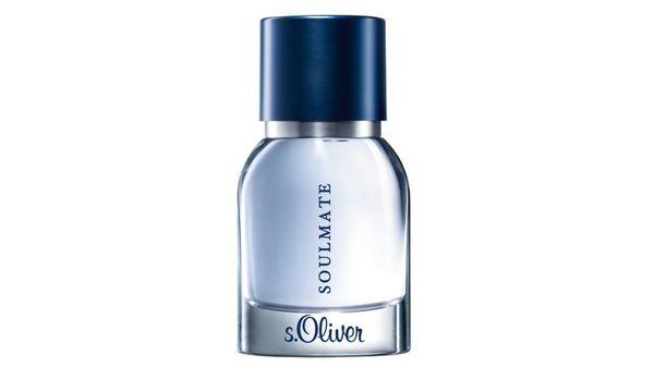 s.Oliver Soulmate Men Eau de Toilette
