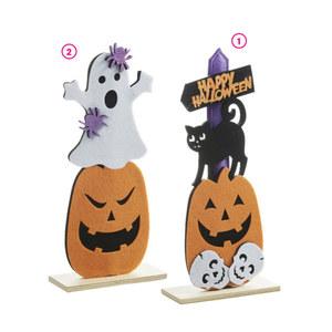 """Standdeko """"Halloween"""""""