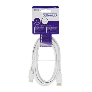 Schwaiger HDMI-Kabel