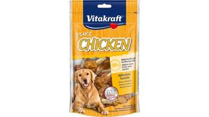 Vitakraft Hundesnack CHICKEN Hühnchenhanteln