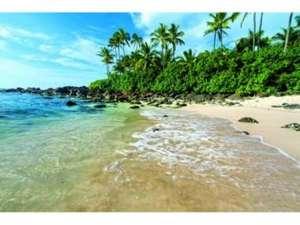 Jamaika – Rundreise & Baden