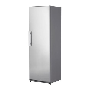 KYLANDE   Kühlschrank
