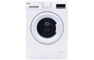 Waschvollautomat WMV4410A++
