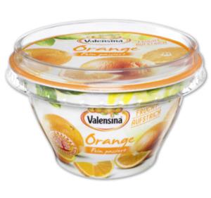 ZENTIS Valensina Fruchtaufstrich