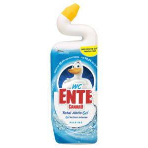 WC-Ente Total Aktiv Gel Marine 750ml