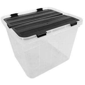 Flipper Box 32L