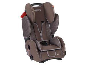 Storchenmühle Auto-Kindersitz Starlight SP