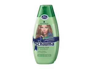 Schwarzkopf Schauma Shampoo