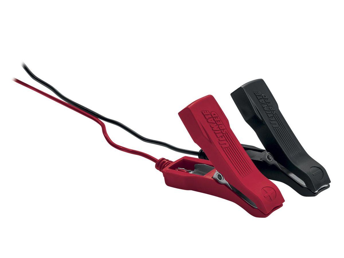 Bild 4 von ULTIMATE SPEED® Kfz-Batterieladegerät ULGD 3.8 B1