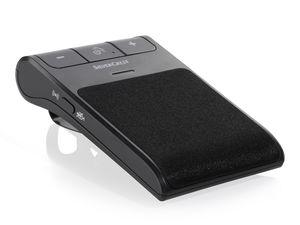SILVERCREST® Bluetooth® Freisprechanlage SBTF 10 D4