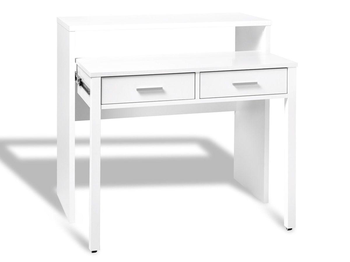 Bild 3 von LIVARNO LIVING® Schreibtischkonsole