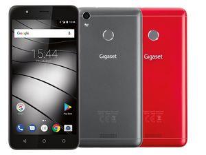 Gigaset Smartphone GS 270