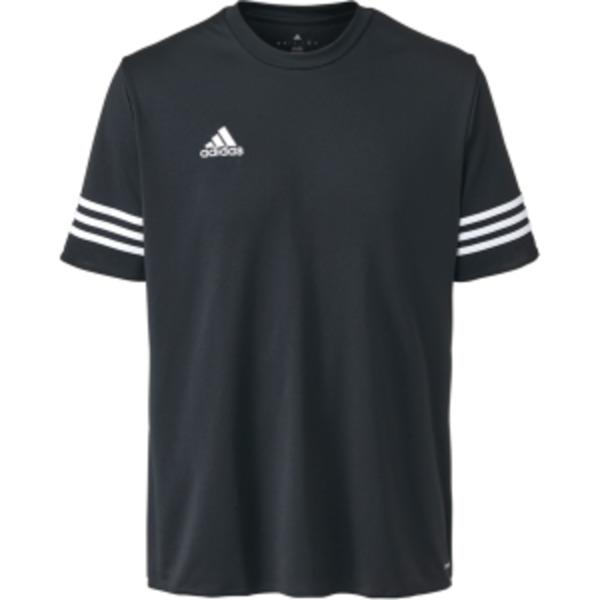 8f140a12b882 adidas Herren T-Shirt von NP Discount ansehen! » DISCOUNTO.de