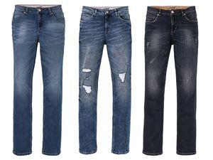 LIVERGY® BY CHEROKEE Herren Jeans