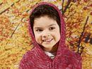 Bild 4 von LUPILU® BY CHEROKEE Kleinkinder Jungen Strickjacke
