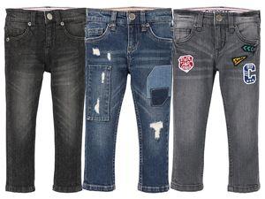 LUPILU® BY CHEROKEE Kleinkinder Jungen Jeans