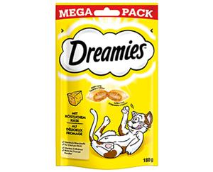 Dreamies™ Snacks, XL-Packung