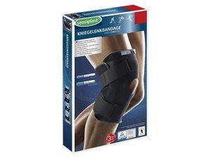 SENSIPLAST® Kniegelenkbandage Pro Comfort