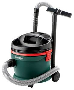 Allessauger AS 20 l, 1200 Watt Metabo