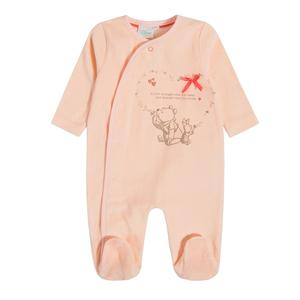 Baby Overall Winnie the Pooh